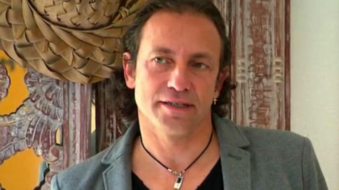 VIDEO – Les blagues grivoises de Philippe Candeloro à sa nièce dans Chasseurs d'appart'