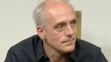 VIDEO – Philippe Poutou se moque de l'équipe d'ONPC, Vanessa Burgraff n'est pas épargnée
