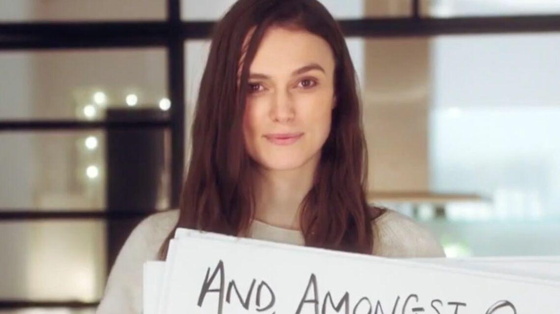 VIDEO – Love Actually: que sont devenus les personnages de la comédie romantique culte?
