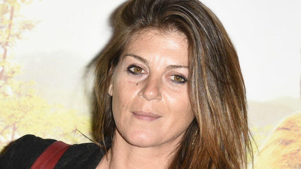 VIDEO – Qui est Aurore Aleman, la femme de Benjamin Castaldi?