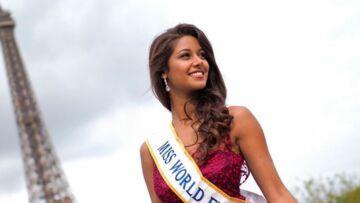 VIDÉO – Découvrez Aurore Kichenin, la Française qui pourrait devenir Miss Monde aujourd'hui!