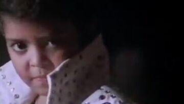 VIDEO- Saurez-vous reconnaître ce mini-sosie d'Elvis, devenu superstar?