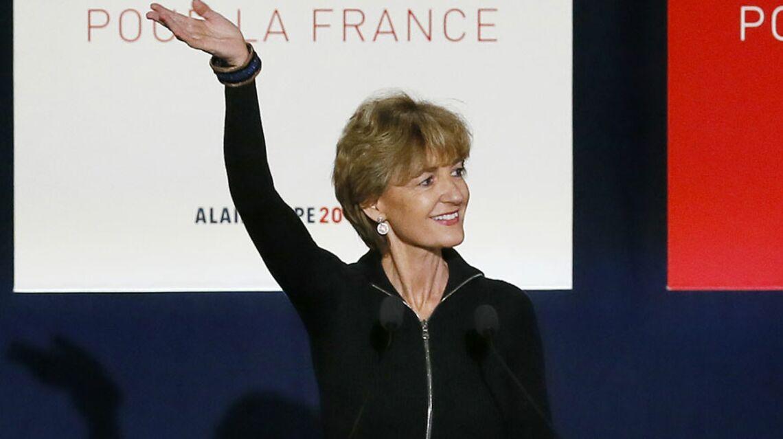VIDEO GALA – Qui est Isabelle, la femme d'Alain Juppé?