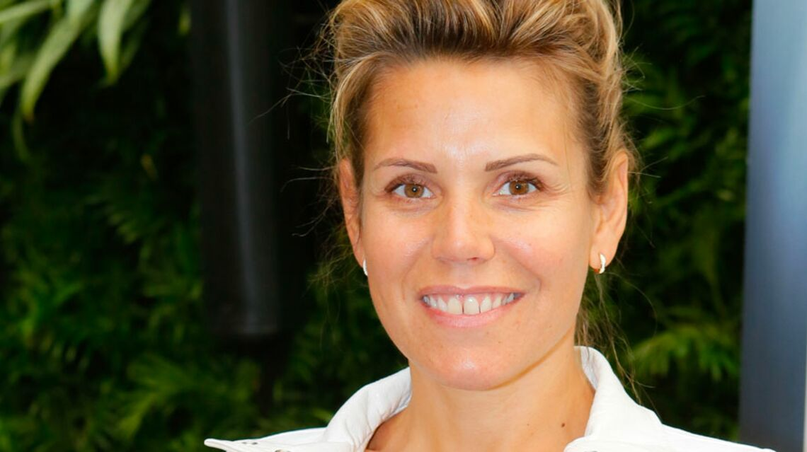 VIDEOS – Qui est Laura Tenoudji alias «Laura du web», la nouvelle épouse de Christian Estrosi?