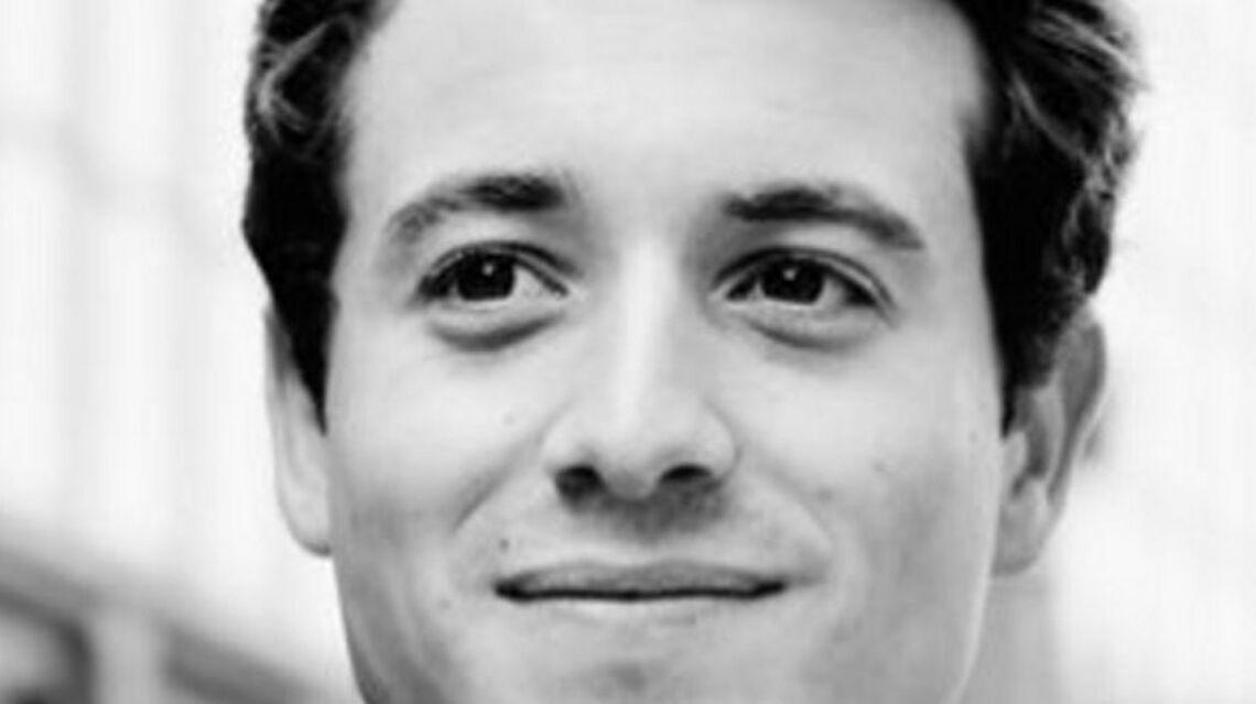 VIDEO – Le journaliste Hugo Clément de 'Quotidien' très mal à l'aise face à une filloniste