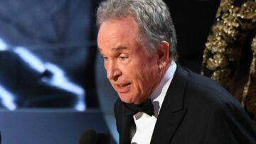 VIDEO GALA – Des César aux Oscars: revivez les plus gros malaises des remises de prix
