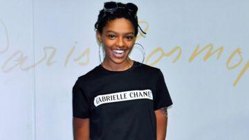 VIDEO – Selah Marley: la fille de Lauryn Hill et petite fille de Bob Marley, nouvelle égérie Michael Kors