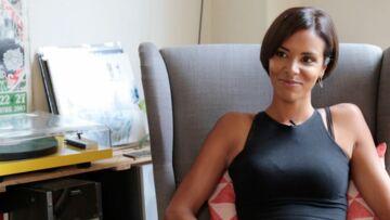 VIDEO – Nouvelle Star: Pourquoi Shy'm adore le nouveau jury