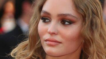 VIDEO – Lily-Rose Depp, Emily Ratajkowski, Alice Taglioni: les stars enflamment le tapis rouge cannois