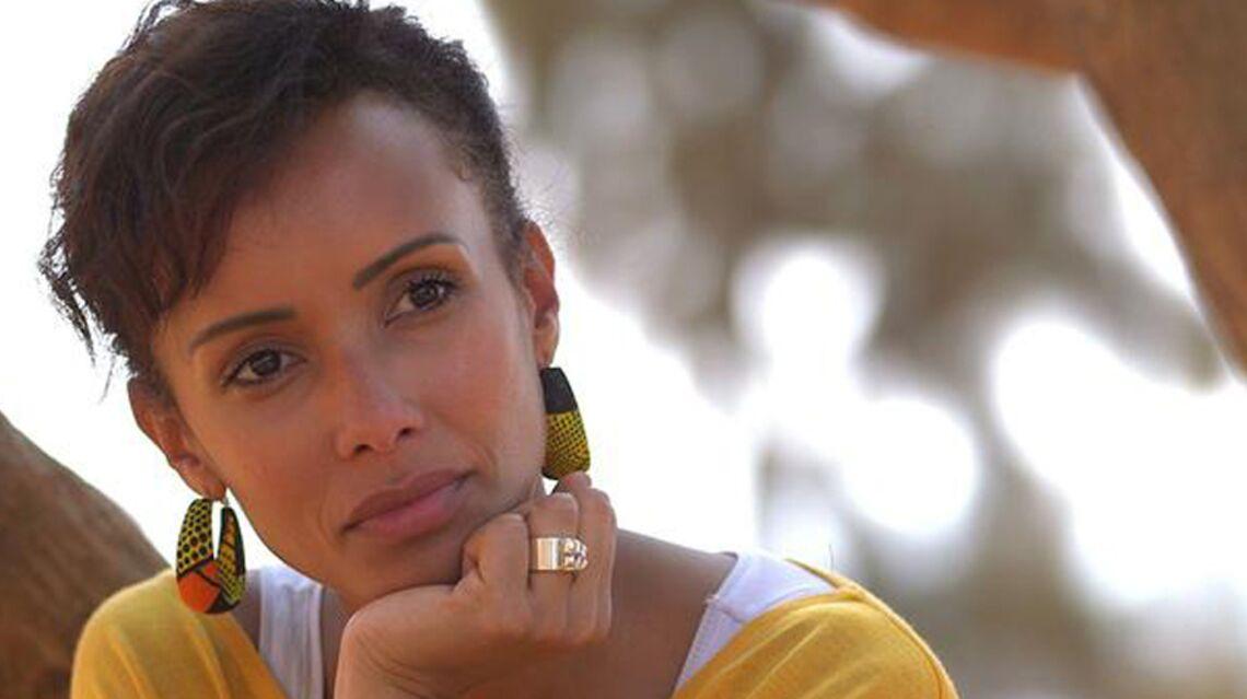VIDEO – Sonia Rolland sur les traces de son grand-père, survivant du génocide rwandais