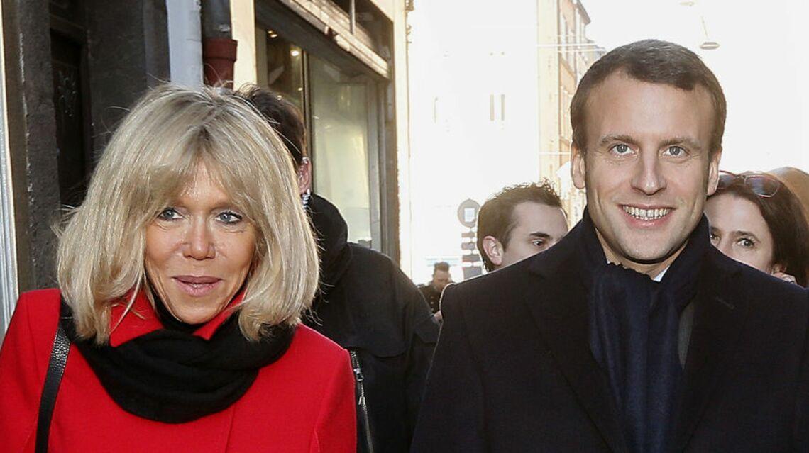 VIDEO – Sophie et Marc Ferracci: un couple de pouvoir dans l'ombre d'Emmanuel Macron