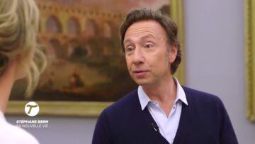 VIDEO – Stéphane Bern, exaspéré: «Tous les jours, je me dis: est-ce que je continue ou est-ce que j'arrête!»