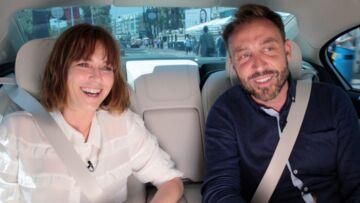 VIDEO- Marie-Josée Croze «Je ne supporte pas qu'un réalisateur puisse prendre une actrice pour un objet de manipulation»