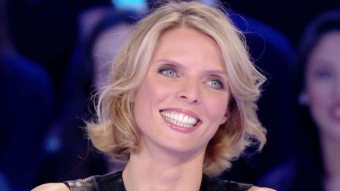 VIDEO – Sylvie Tellier, échaudée par son divorce, hésite à se marier à nouveau