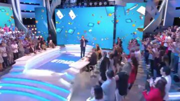 VIDEO – Touche pas à mon poste: tous les moments les plus gênants de l'émission de Cyril Hanouna!