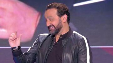 VIDEO – Blessé par les critiques d'Arthur sur son talent, Cyril Hanouna riposte