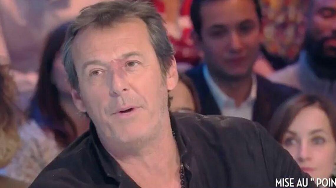 VIDEO – Christian des «12 Coups de Midi» répond aux rumeurs de favoritisme