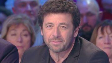 VIDÉO – Enfoirés: Patrick Bruel défend Jenifer après la polémique du sac Louis Vuitton