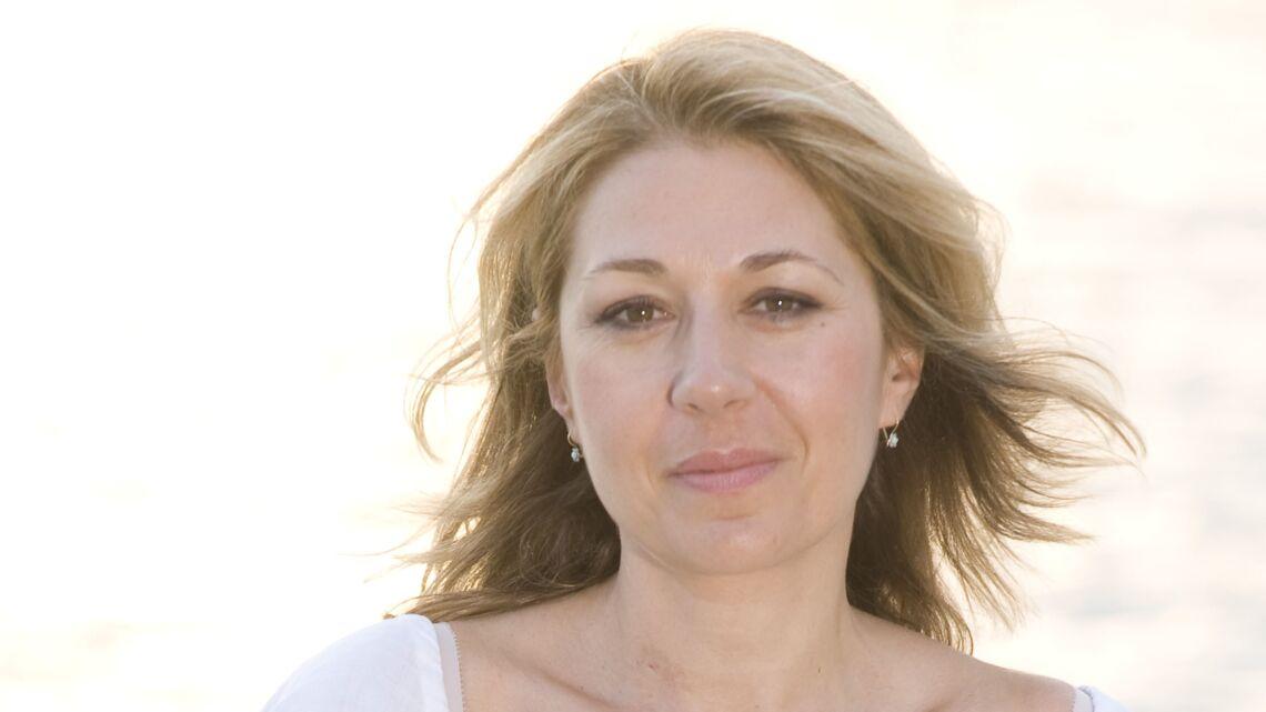 VIDEO – Valérie Benguigui, «Le Prénom»: retour sur la carrière de l'actrice décédée d'un cancer du sein