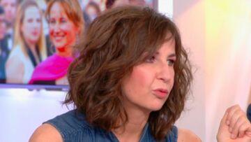 VIDEO – Valérie Lemercier se moque du look de Ségolène Royal
