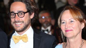 VIDEO – Vanessa Burggraf accuse Ségolène Royal d'avoir embauché son fils: L'ex-ministre la remet à sa place