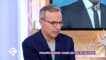 VIDEO – Brigitte Macron «épanouie» dans le job de première dame, elle a surmonté l'inquiétude des débuts
