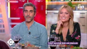 """VIDEO – """"Vulgaire, trash"""": 10 ans après, Caroline Receveur ne ferait plus de télé-réalité"""