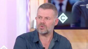 VIDÉO – Eric Naulleau toujours furieux contre Christine Angot: «C'est quelqu'un qui est muré dans une forme d'autisme littéraire»