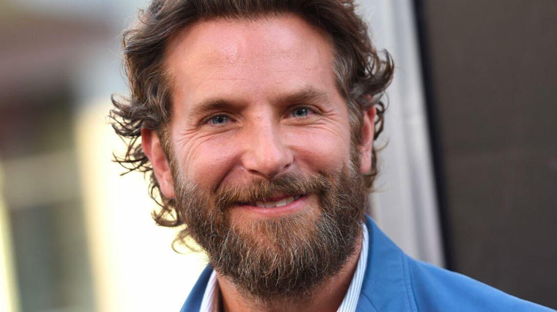 VIDEO – Après le film, Bradley Cooper est de retour sur M6 dans Limitless, la série