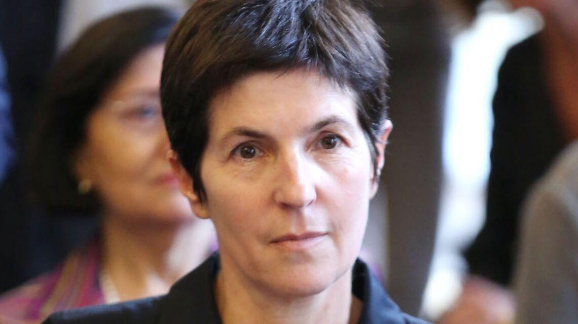 VIDEO – ONPC: Clash entre Christine Angot et le député de La France Insoumise, Alexis Corbière, à propos de Dieudonné