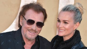 VIDEO – Johnny Hallyday : au repos (forcé ?) à Quiberon avec Laeticia, Jade et Joy