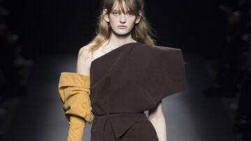 Paris Fashion Week: la jeune garde en lever de rideau