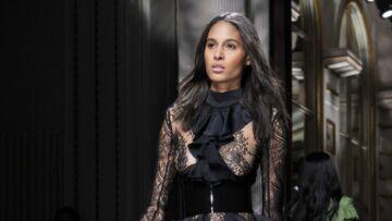 Paris Fashion Week: place à l'hyperfemme