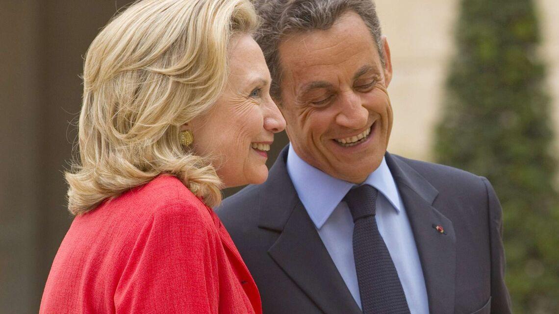 Gala politique – Nicolas Sarkozy: voyou ou gentleman?