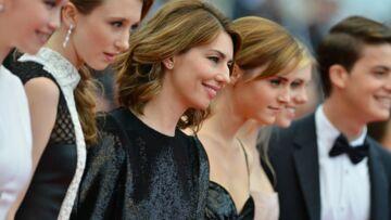 Vidéo- Sofia Coppola et Emma Watson prennent la Croisette