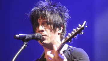 Audio- Indochine sort Memoria, son nouveau single