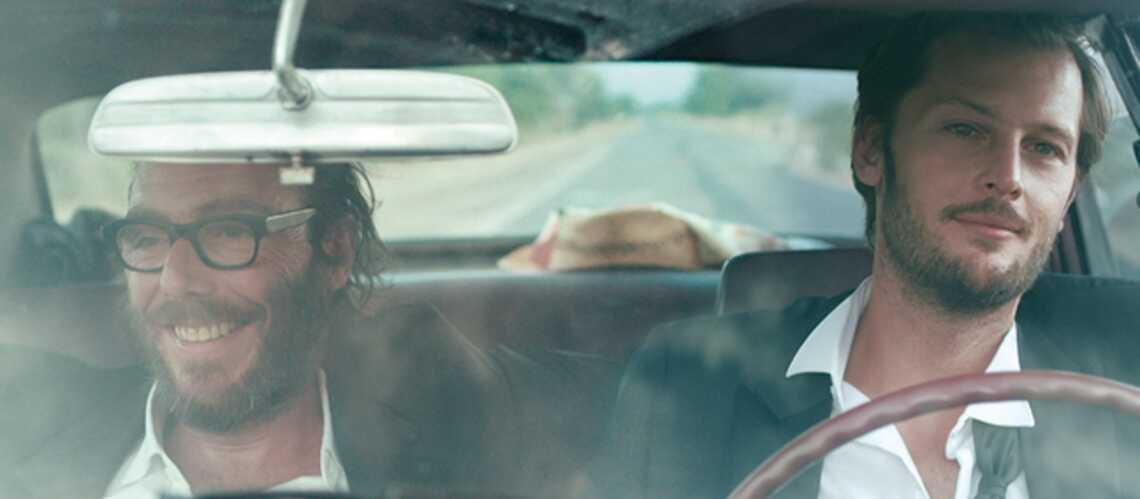 video_nicolas_duvauchelle_philippe_rebbot_dans_un_joli_road_trip_argentin