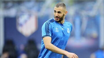 Karim Benzema agressé par un fan à Montréal