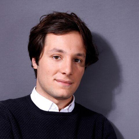Victoires de la musique: Vianney rendra hommage à Michel Delpech