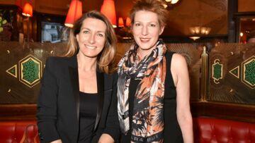 Anne-Claire Coudray et Natacha Polony en duo pour une soirée 100% féminine