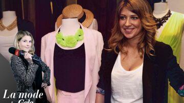 La Mode by Gala – Amanda Sthers se lance dans la mode