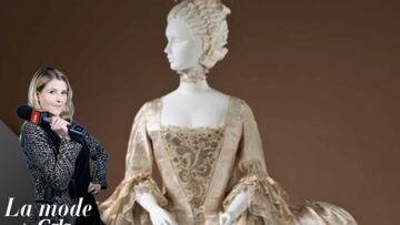 La Mode by Gala – Fashioning Fashion aux Arts Décoratifs