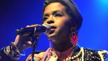 Vidéo- Lauryn Hill tente un retour à Paris