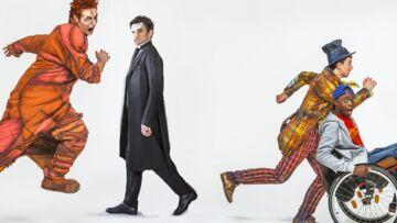 Vidéo: les comédies musicales font leur show