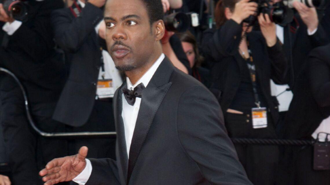 Cannes 2012: Un vent de folie sur le tapis rouge pour Madagascar 3