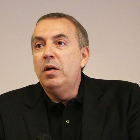Affaire Morandini: les premiers interrogatoires ont commencé
