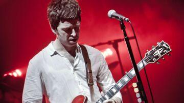 Vidéo- Noel Gallagher fait des dégâts dans son nouveau clip