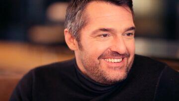 VIDÉO – Arnaud Ducret: le coincé de la coloc «Adopte un veuf»
