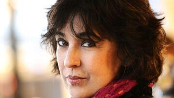 Isabelle Alonso: son roman à l'eau de bleu