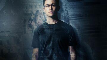 Vidéo- Edouard Snowden héros malgré lui